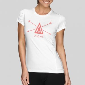 SHIRT_aborigin_woman2